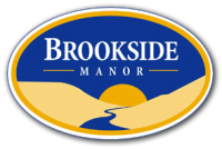 Brookside Manor