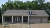 In Grade - Linley 3 bedroom inventory