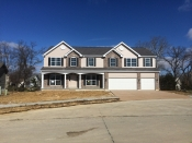 Huntsdale - Lot #131