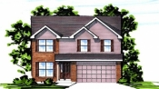 Brookside Manor - Lot #773